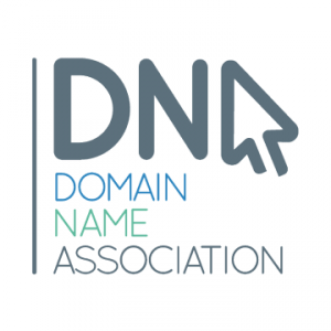 Client Logos for website3