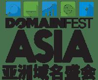 DOMAINfestAsia_Logo_black