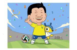 xilovesfootball