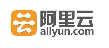 Real Name Verification Process on China's Aliyun Wanwang