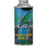 A.S.H. NANO TECH DFP-7 NO-50