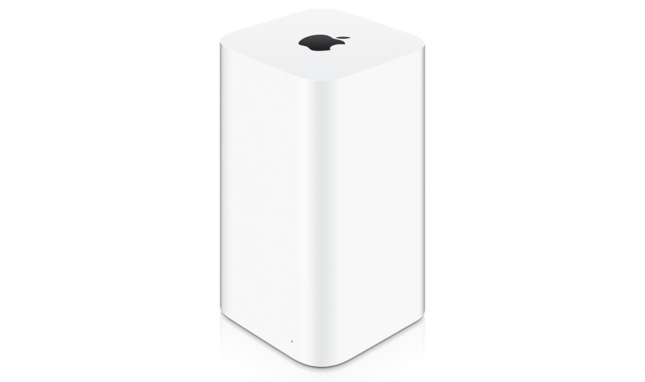 Apple AirPort Time Capsule 3TB (1300Mb/s a/b/g/n/ac