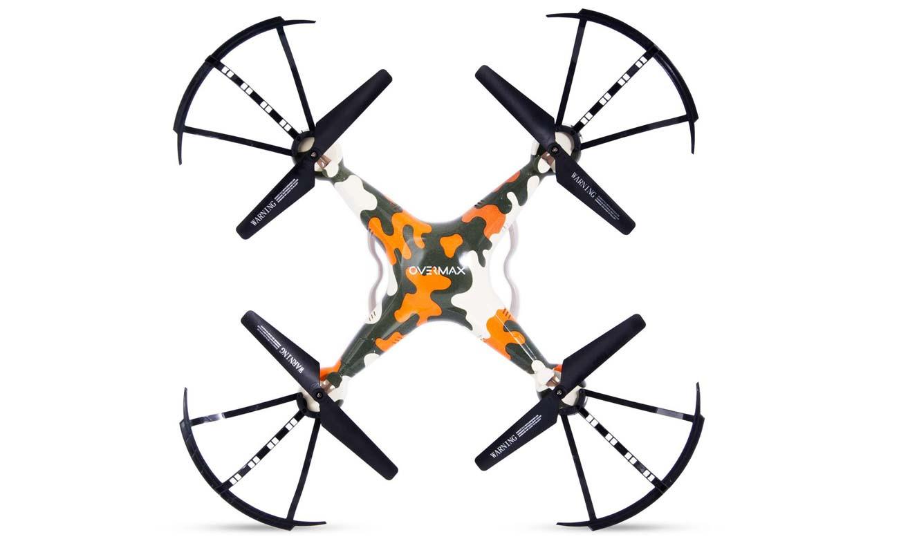 Overmax Ov X Bee Drone 1 5