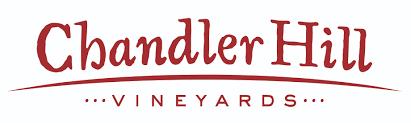 Image result for chandler hill logo