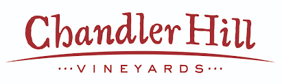 Image result for chandler hill logo