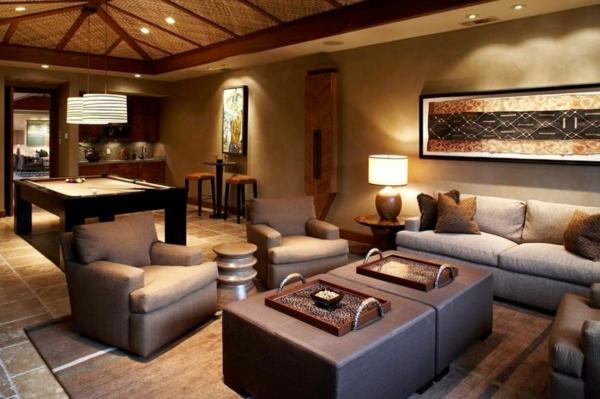 sofas couches sofa set cheap uk ideen für hawaiische dekoration