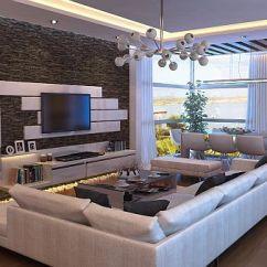 3 Sided Sectional Sofa Good Quality Beds Canada 17 Dekorationsideen Für Junggesellenbuden