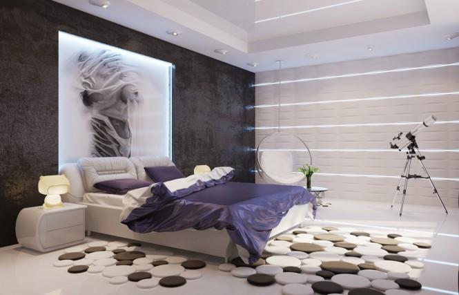moderner alpenlook schlafzimmer ideen moderner alpenlook furs ... - Moderner Alpenlook Schlafzimmer Ideen