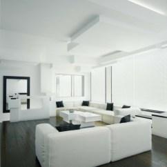 Sofas Couches 72 Sofa Bed Lichtdurchflutete Zeitgenössische Wohnzimmer