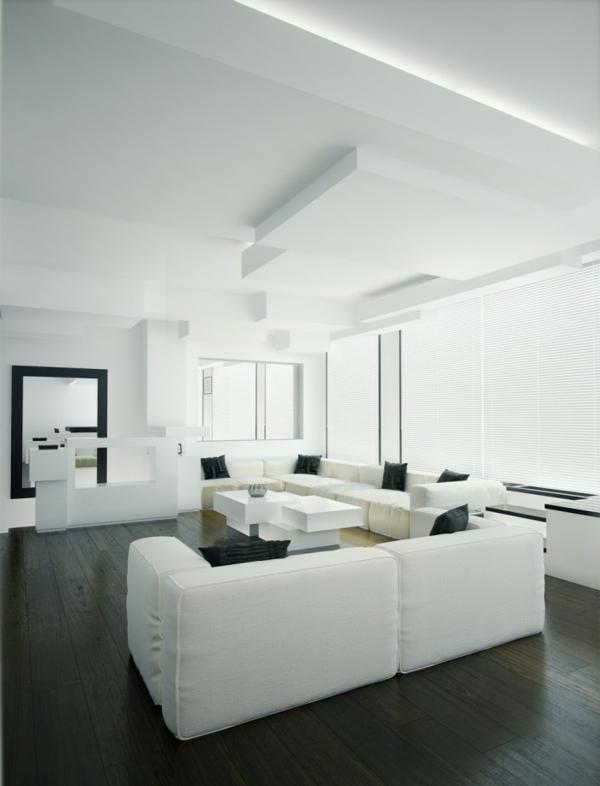 couch and sofas velvet modular sofa uk lichtdurchflutete zeitgenössische wohnzimmer