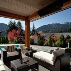 Couch And Sofas Black Microfiber Reclining Sofa Loveseat Im Freien Wohnen: Unsere Besten Ideen Dazu