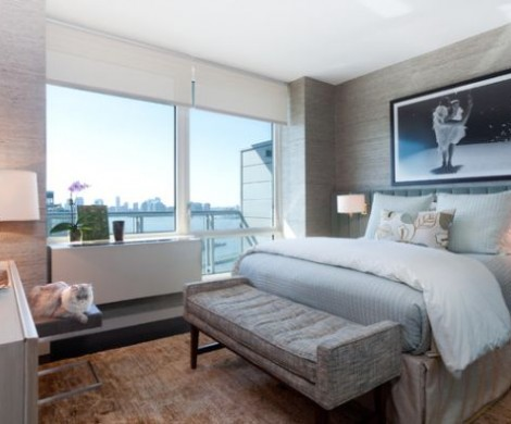 35 schne Schlafzimmer Bank Designs um Ihr Schlafzimmer zu vollenden