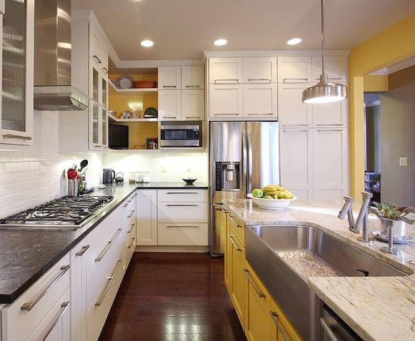 Küchen Ideen   Mädchenzimmer Möbel Gina In Weiß Und Rosa ...