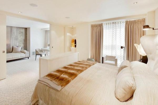 Schlafzimmer Creme Wei – menerima.info