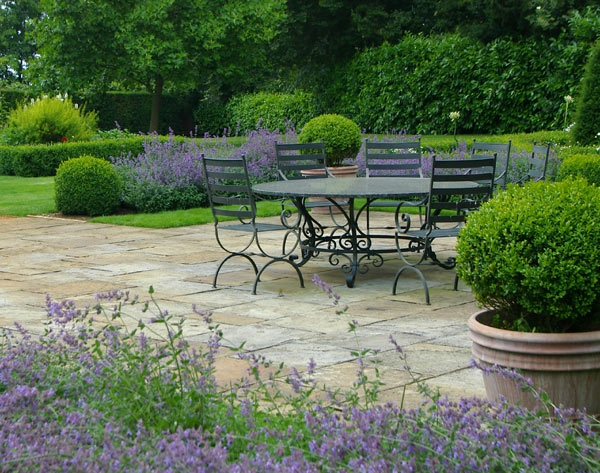 Design vom Garten  Erhellen Sie ihr Garten