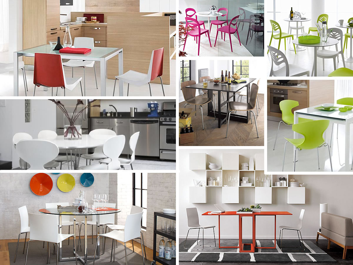 moderne kleine k chentische 28 astonishing k chentisch und st hle njb9 us. Black Bedroom Furniture Sets. Home Design Ideas
