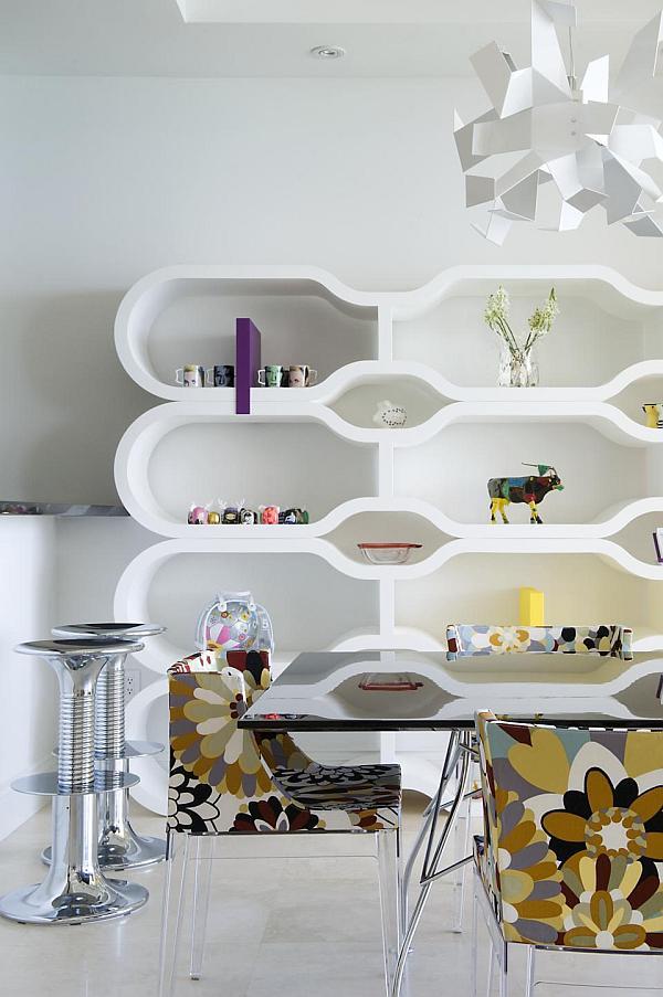 Moderne und minimalistische Beleuchtung Ideen fr die