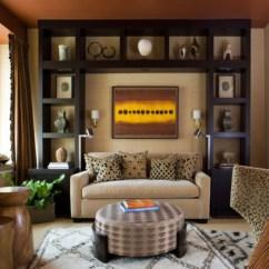Pictures Modern Living Room Interior Design Sears Sofas Tolle - Wichtige Informationen Beim Einkauf Eines