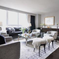 Sofas By Design Sofa Score Latest Apk 50 Graue Designs