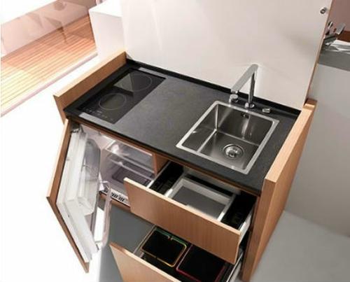 kitchen hardware cost of custom cabinets 13 mobile, modulare, mini küchen
