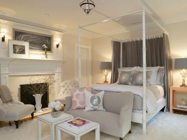 Couches und Sitzbnke fr jedes Zimmer und Stil