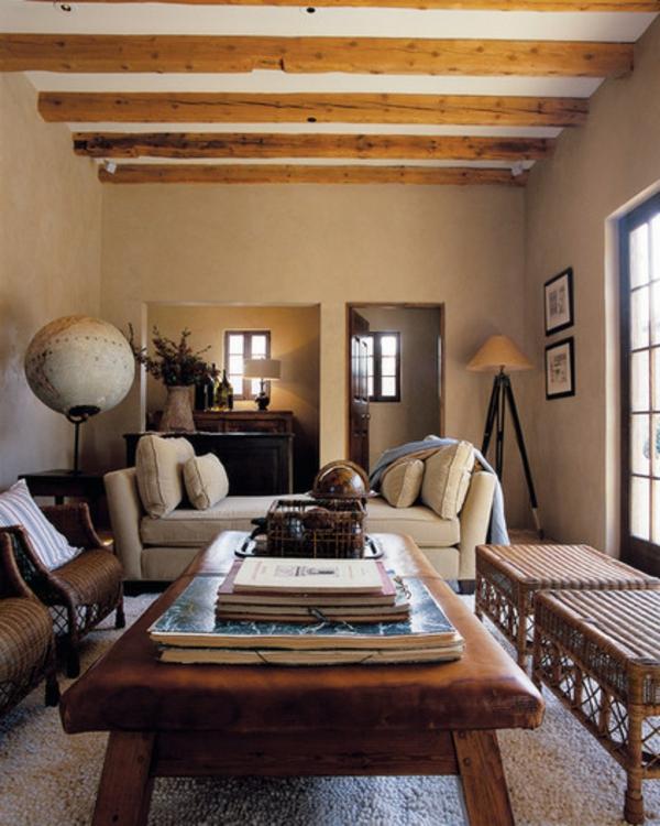 wohnzimmer holz - boisholz - Wohnzimmer Ideen Mit Holz