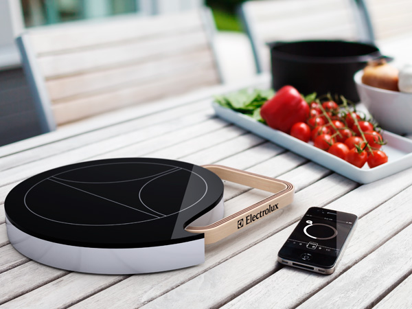 kitchen cooktops aid pasta press ideen für high tech küchengeräte