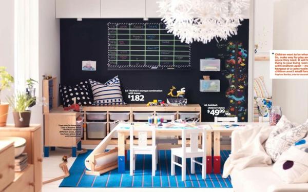 Vorpremiere des IKEA Katalogs 2014 neue Trends Ideen und Inspiration