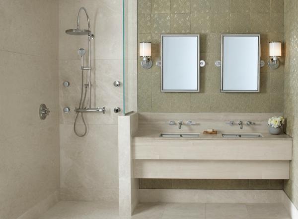 9 Elemente die Sie fr die Renovierung Ihres Badezimmers