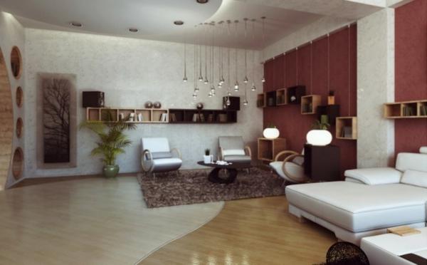 deko ideen selbermachen wohnzimmer ? cyberbase.co - Wohnzimmer Ideen Zum Selber Machen