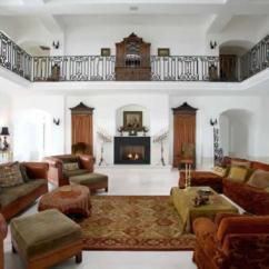 Modern Living Room Couches Led Lights For Ceiling Wohnraum Dekorationen – 70 Beispiele, Die Sich Lohnen