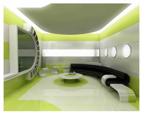 grun grau wohnzimmer wohnzimmer deko modern grun - boisholz - Wohnzimmer Grn Grau Braun