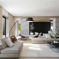 Living Room Decorating Ideas Beige Couch Furniture Couches 43 Prächtige Moderne Wohnzimmer Designs Von Alexandra Fedorova
