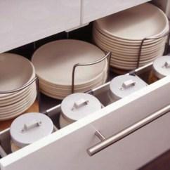 Kitchen Organizer Step Stool For 57 Praktische Ideen Für Die Organization Der Küchenschubladen