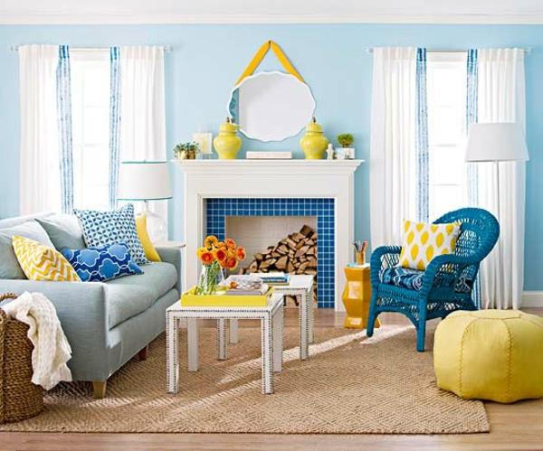 Living Room Sofa Bench