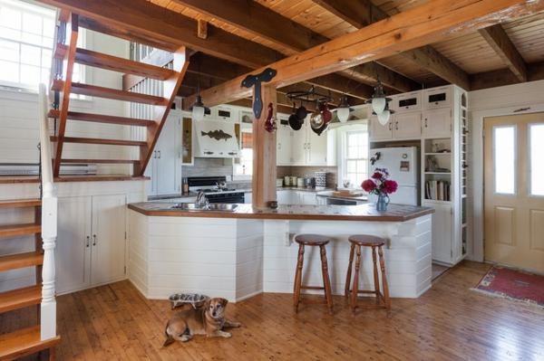 14 unterschiedliche Cottages fr jede Laune