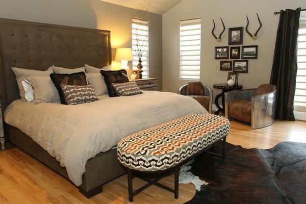 Einfacher Coole Schlafzimmer Ideen Fur Madchen Themen Startseite
