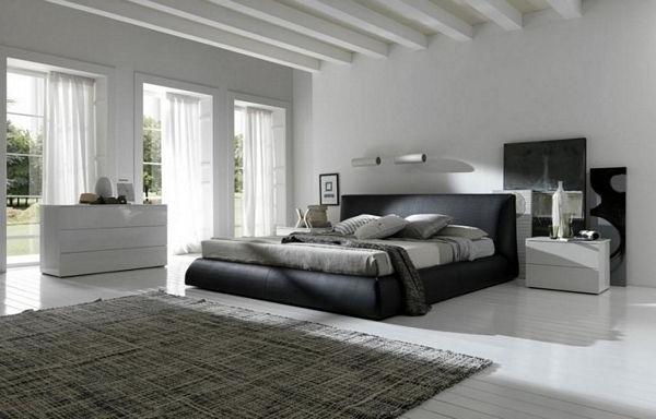 Schlafzimmer Fuer Maenner