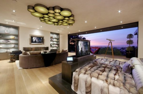 Schlafzimmer Beleuchtung Ideen Ifmore