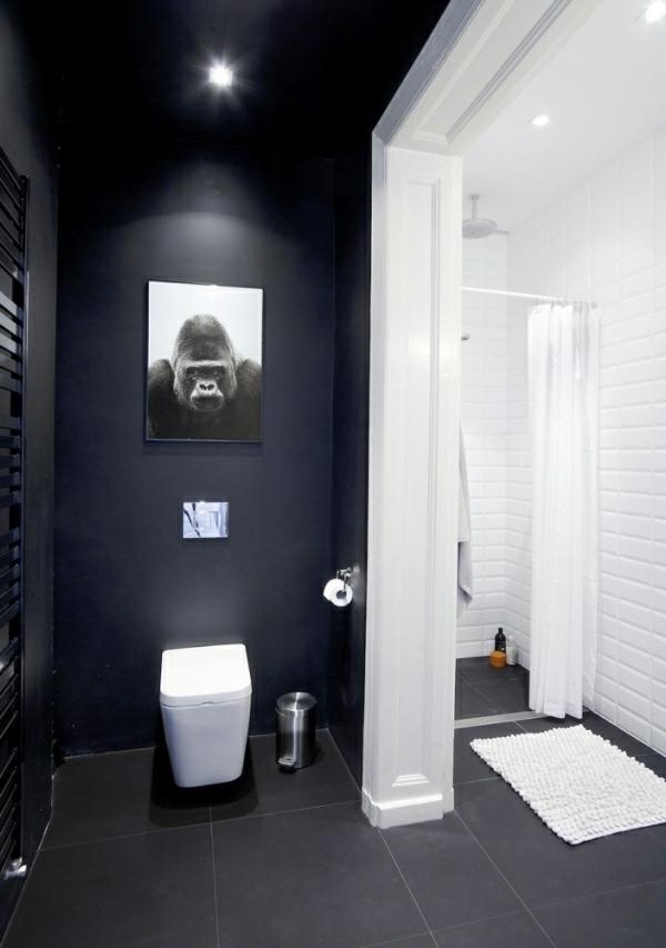 Moderne Badezimmer Designs Fr Jeden Geschmack