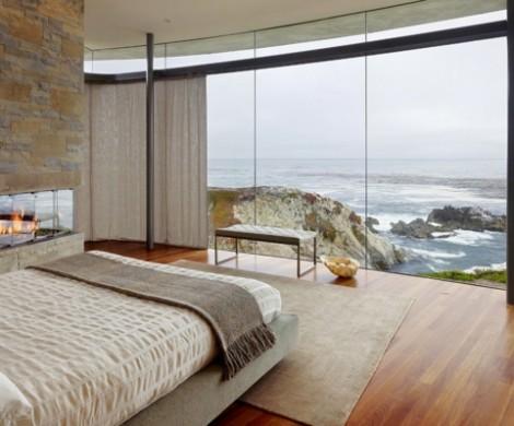 Vorteile der tollen Fenster Einfluss des Fensterdesigns