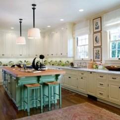 Dark Blue Kitchen Cabinets Commercial Shelving 8 Coole Stilvolle Küchen Designs