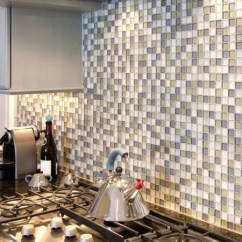 Menards Kitchen Backsplash Aunt Jemima Curtains Rückwände Für Küchen Und Arbeitsflächen Aus Keramik Fliesen