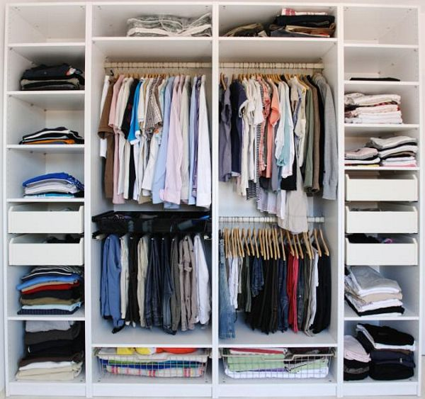 %name Small Cupboard Storage Solutions
