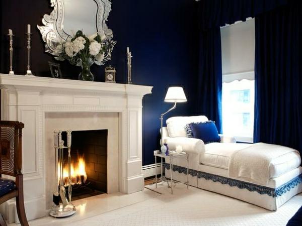 Colors For Bedroom Walls