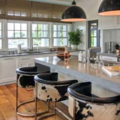 Kitchen Counter Beige Paint Colors For Heiße Möbel Für Die Küche: 12 Wunderbare Barhocker Küchen