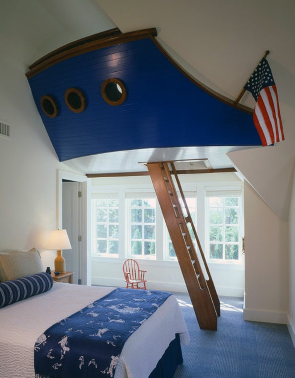 12 Wunderbare Betten fr Erwachsene