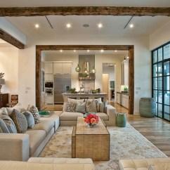 Sofas By Design Modern Sofa Bed Nyc Einrichtungsideen Wohnzimmer - Welcher Stil Passt Zu Ihrem ...