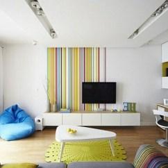 Diy Living Room Virtual Kleines Wohnzimmer Einrichten - 20 Ideen Für Mehr Geräumigkeit