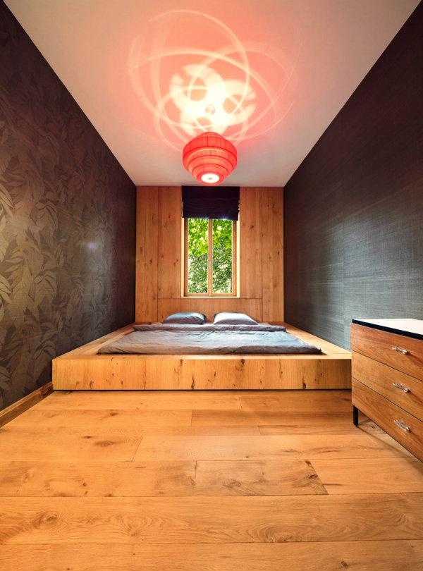 Schlafzimmer Ideen  Lassen Sie Ihren Schlafraum